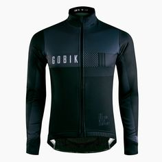 Bicycle Gear: Some Basic Tips - Cycling Whirl Cycling Tops, Cycling Wear, Bike Wear, Cycling Jerseys, Cycling Outfit, Cycling Workout, Bike Style, Workout Attire, Sport Outfits