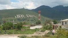 Jalapa (JALAPA DEPARTMENT) GUATEMALA