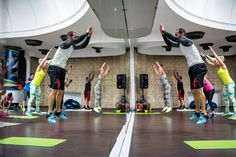 Fitness in tour - Cluj Napoca Personal Trainer, Fitness Inspiration, Fit Women, Fitness Motivation, Basketball Court, Tours, Gym, Sports, Hs Sports