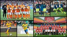 APOELGROUP.COM Άρχισε σήμερα το απόγευμα, η προπώληση των εισιτηρίων για τον αγώνα του Champions League ανάμεσα σε APOEL FC και AFC AJAX