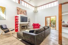 4 Bedroom house at Abbot Kinney! - vacation rental in Culver City, California. View more: #CulverCityCaliforniaVacationRentals
