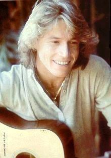 Andy Gibb... LOVE ALWAYS ANDY.....R.I.P........ONE OF MY FAVORITE SINGERS.