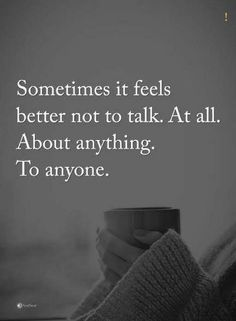 Alone Quotes: Feeling Lonely Quotes You are not alone in feeling lonely. There's so many of us out there who feel the same. Find your tribe & you'll never feel lonely again with these alone quotes Helping Others Quotes, Positive Quotes, Motivational Quotes, Empty Words Quotes, Positive Thoughts, Now Quotes, Sometimes Quotes, Sad Day Quotes, Sad Quotes Hurt