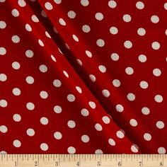 Concord House Nursery Grace Geo Fabric 100/% cotton fabric by the yard