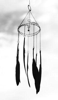 Windspiel [by Ravna]