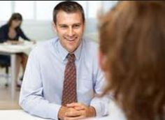 No Credit Check Loans- Best Financial Help For People With Poor Credit Profile