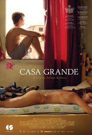 Casa Grande Film Complet Vodlocker,Casa Grande Film Streaming HD,Watch Casa Grande Movie Online One last comment from the overseer had been about Tv Live Online, Movies Online, Cinema Movies, Film Movie, Toulouse, Rotterdam, Cinema Posters, Movie Posters, London Film Festival