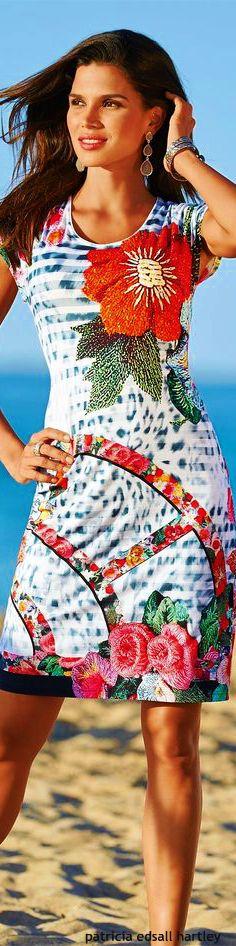 Swimwear fashion & Accessories☆☆☆  Madeleine
