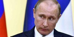 Pokušaji uspostavljanja unipolarnog svijeta su propali i ravnoteža u međunarodnoj areni se ponovo uspostavlja, rekao je danas ruski predsjednik Vladim...