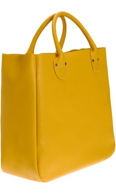 BARNEYS NEW YORK CO-OP  Leather Tote.. i could REALLY use this..perfect for soon to be auntie i can carryjuice boxes, crayons, wipes...and stuff for the baby too ;)