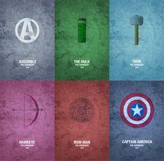 Marvel's Avengers: Age of Ultron(Plus Bonus Features) - Movie Poster Club The Avengers, Avengers Poster, Avengers 2012, Superhero Poster, Avengers Movies, Avengers Quiz, Hulk Poster, Avengers Humor, Avengers Quotes
