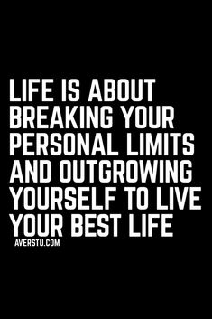 True Quotes, Words Quotes, Wise Words, Best Quotes, Qoutes, Motivational Quotes, Sayings, Business Inspiration, Inspiration Quotes