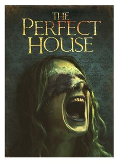 AICN HORROR looks at ALL CHEERLEADERS DIE! THE PERFECT HOUSE! HAUNTED HOUSE ON SORORITY ROW! - Ain't It Cool News: The best in movie, TV, DVD, and comic book news.