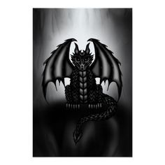 Search for customizable Dragon posters & photo prints from Zazzle. Fantasy Posters, Poster Prints, Dragon, Cute, Fictional Characters, Kawaii, Dragons, Fantasy Characters