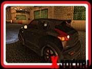 Unity 3d, Slot Online, Nissan, Car, Adventure, Automobile, Vehicles, Cars