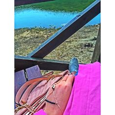 #accessories #şahmeran #bags #style