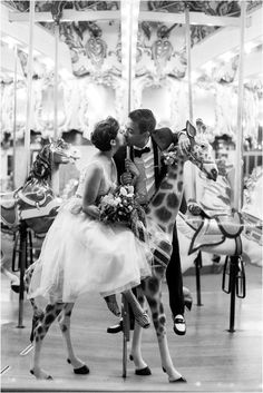 Clayton_Melissa_San_Francisco_Zoo_Wedding_Photographer_0132