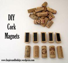 Cork-Magnets-2_via-InspireandIndulge.wordpress.com