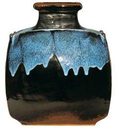 len castle New Zealand Art, Art Society, Ceramic Pottery, Antique Jewelry, Pots, Castle, Fine Art, Antiques, Glass