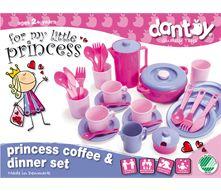 Billede fra http://cdn.top-toy.com//~/media/Images/13/0/7/DANTOY-prinsesse-kaffe-og-middagss%C3%A6t-130535-805507.ashx?bc=Transparent&as=1&h=191&w=221.