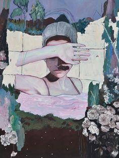 Alexandra Levasseur | PICDIT in // painting