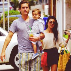 SCOTT DISICK. YES.