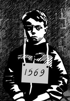 Henry Catlin aged 5 years before he was transported Victorian Crime And Punishment, Malayan Emergency, Van Diemen's Land, First Fleet, Penal Colony, Aboriginal People, Irish Blessing, Tasmania, Historia