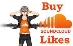 Buy SoundCloud Likes Cheap, Learn How to Get Real Likes. Increase the exposure of your tracks, purchase 50 or more likes now ! Helping People, The 100, Social Media, Marketing, Learning, Business, Creativity, Delivery, Stuff To Buy