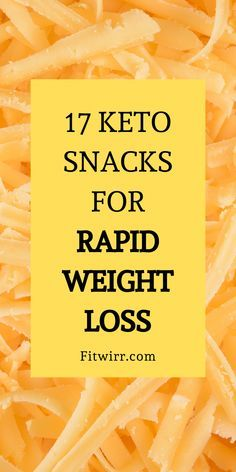 Looking for some easy, grab-n-go keto snacks that will help you lose weight and stay in ketosis? Look no further, because these low-carb keto diet snacks are delicious, filling and perfect for your weight loss Keto meal plan. Ketogenic Recipes, Diet Recipes, Healthy Recipes, Zoodle Recipes, Gourmet Recipes, Healthy Food, Recipies, Healthy Eating, Best Low Carb Snacks