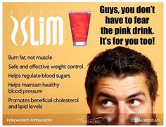 Plexus products are for men too! Plexus has changed my life, and I know it will change yours! Check out addiemathews.myplexusproducts.com to place an order or message me if you have any questions about the products, becoming a Plexus Ambassador or if you would like to try a sample.