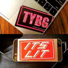 Get your favorite stickers for $1 and make personalizing your gear fast and easy! We donate a portion of our USA-made stickers to breast cancer research and feature free world wide shipping for orders over $5. Link in bio.  #world #lit #itslit #flame #fire #tybg #basedgod #lilb #based #basedworld #sticker #stickers #stickerslap #stickerslaps #freeshipping #one #onedollar #cute #cool #instadaily #instacool #instagram #vsco #vscocam #vscophile #like #love #gear #edc #red