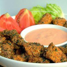 ... Yum Yum sauce recipe on Pinterest | Yum yum sauce, Yum yum and Pink