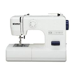 Sears Kenmore Sewing Machines for Sale Sewing Machine For Sale, Sewing Machines Best, Sewing Machine Reviews, Sewing Hacks, Sewing Tutorials, Sewing Crafts, Sewing Projects, Sewing Tips, Sewing Ideas