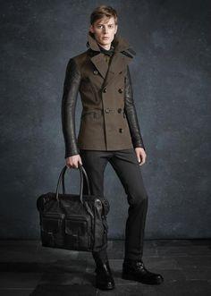 From Belstaff Men's pre-fall 2013: http://www.fashionising.com/runway/b--belstaff-mens-pf-13-37487.html