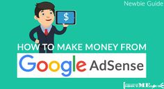 Want to earn passive income by working part-time? Here is how you can make thousands of dollars (If not millions) from Google AdSense, A blog or a Youtube channel by working few hours of day.