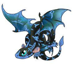 Kagura333 - Amai by TikaFire.deviantart.com on @deviantART