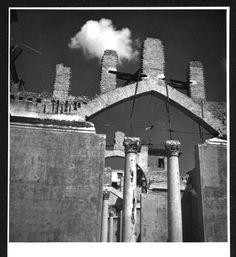Claudio emmer_Pinac-BreraArchi gotici chiesa S Maria diBrer.jpg (1417×1547)