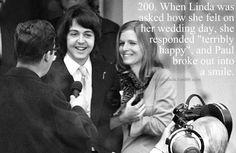 Beatles Fact #200