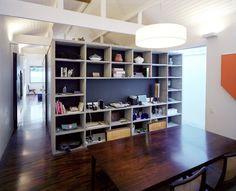 Casa Lapa / Zemel + Chalabi Arquitectos