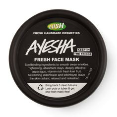 Ayesha face mask -  Struggling with oily/ache skin check out my blog