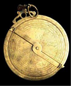 """Résultat de recherche d'images pour """"museo naval madrid astrolabe"""""""
