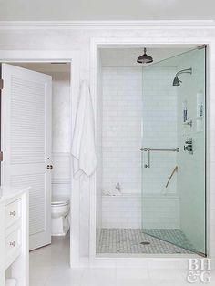 Increase your home's value with these renovations guaranteed to be worth the time and money.