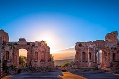 "A greek sun in Sicily - The Greek Theatre of Taromina, Sicily. (the power of DualISO on Canon 6d)  <strong>MY NEW WORKSHOP : <a href=""www.shootlikepros.co.uk"">www.shootlikepros.co.uk</a></strong>  <a href=""https://www.facebook.com/giuseppetorrephoto"">Follow  me on Facebook</a> Please visit my site <a href=""giuseppetorre.co.uk"">giuseppetorre.co.uk</a>"