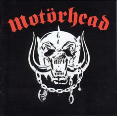 True Metal Rock: MotorHead