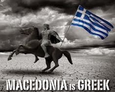 Alexandre Le Grand, Greek Flag, Visit Turkey, Greek Warrior, Greek Beauty, Greek History, The Son Of Man, Laugh At Yourself, Alexander The Great