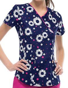 Code Happy Women from Scrubs and Cute Scrubs, Scrub Jackets, Medical Scrubs, Nursing Clothes, Scrub Pants, Happy Women, Scrub Tops, Couture, Vestidos