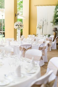 wedding chair hire algarve outdoor foldable chairs 31 best we love rustic venues images event planners planning the of your life
