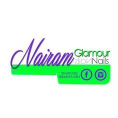 Nairam Glamour Nails See More Localizada En Bayamon Pr 787 690 1004