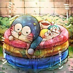 Đôrêmon Chế trên Zing Me All Cartoon Characters, Doremon Cartoon, Disney Wallpaper, Cartoon Wallpaper, Disney Drawings Sketches, Doraemon Wallpapers, Crayon Shin Chan, Modern Disney, Anime Films