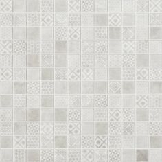 mosaique_mur_prestige_decor_mix_gris